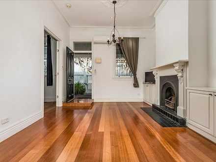 House - 53 Earl Street, Win...