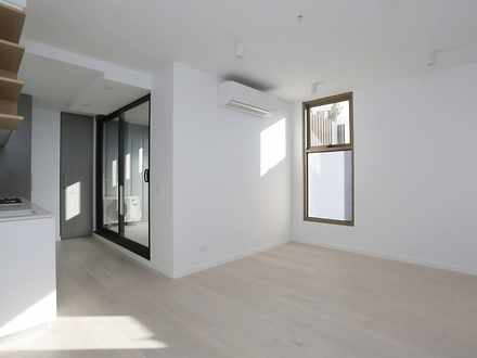 House - 101/109 Anderson St...