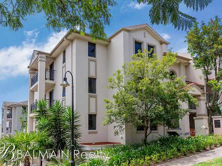 Apartment - LEVEL 3/9 Yara ...
