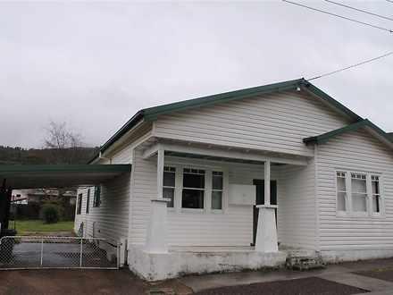 House - 3 Williams Avenue, ...