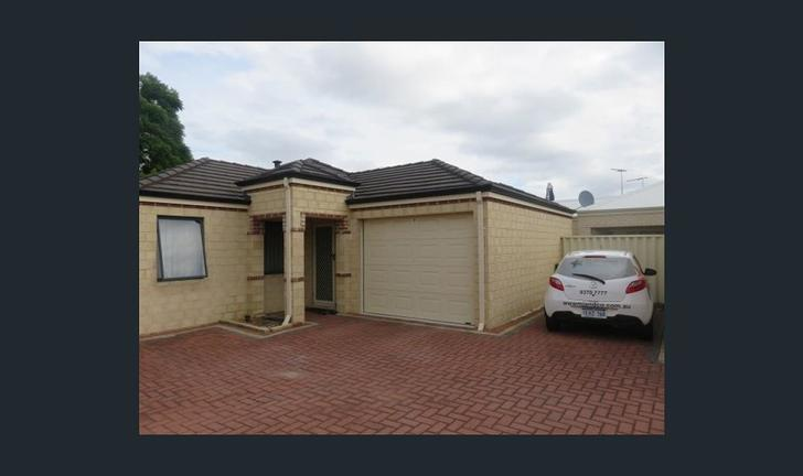 Unit - 3/5 Endeavour Road, ...