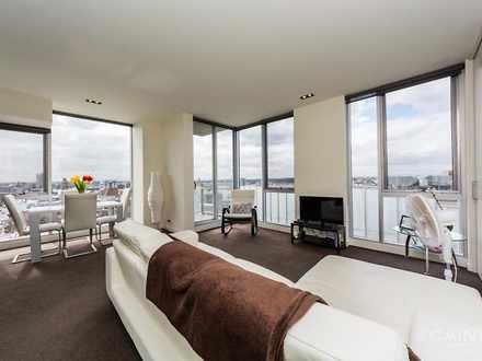 Apartment - 813V/162 Albert...