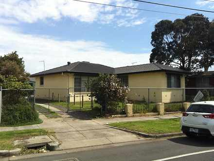 House - 29 Fairbairn Road, ...