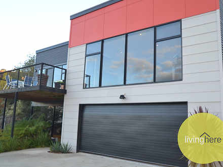 Townhouse - 1/3 Newlands St...