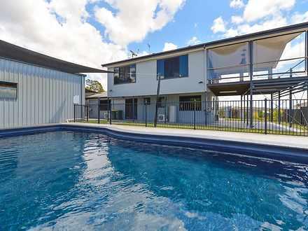 21 Dorinda Close, Clinton 4680, QLD House Photo