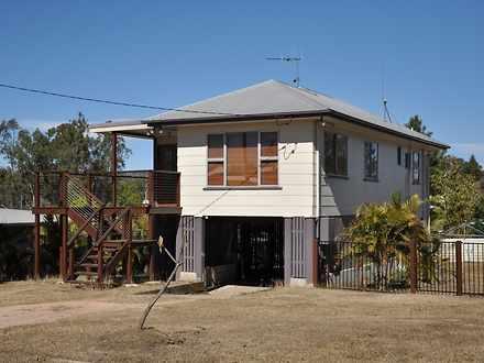 House - 15 Gertrude Street,...
