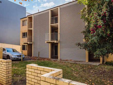 Apartment - 1/24 Kintail Ro...