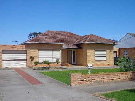 House - 59 Nelson Avenue, F...