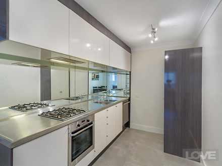 Apartment - ROOM 9/87 Maitl...