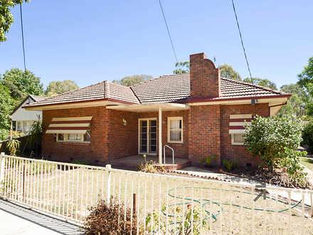 House - 68 Murdoch Road, Wa...