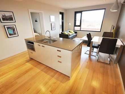 Apartment - 65/10 Forrest C...