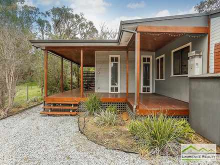 House - 15 Lacey Road, Cara...