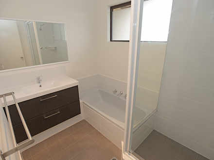 Townhouse - 4/576 Canning H...