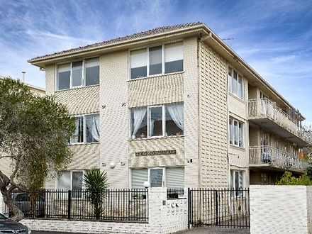 Apartment - 6/72 Grosvenor ...
