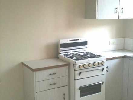 Apartment - 2/117 Kerr Stre...