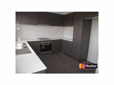 FLAT 2, 73 Appin Road, Appin 2560, NSW Flat Photo