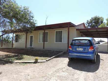 House - 3/46 Willow Avenue,...