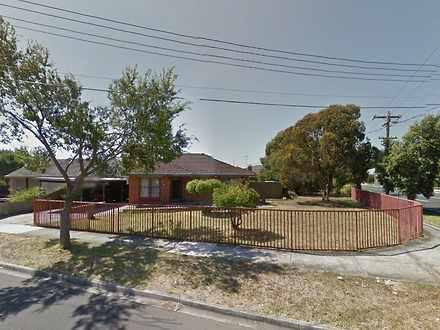 House - 172 Ballarat  Road,...