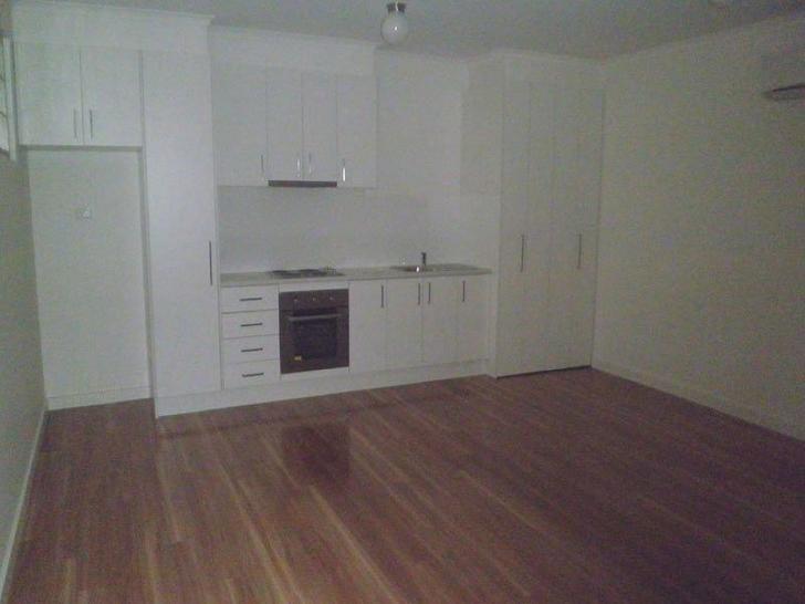 Apartment - 4/242 Union Roa...