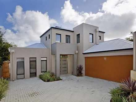 House - 147 B Burniston Str...
