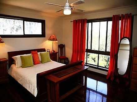 House - 100 Gayndah Road, M...