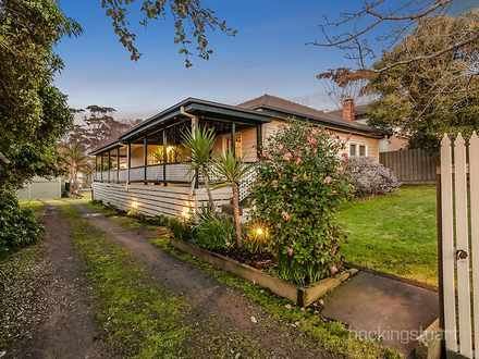 House - 3 Pasley Street, Dr...