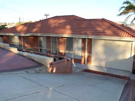 Villa - 1/368 Hamilton Road...