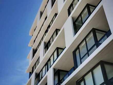 Apartment - E607/11 Flockha...