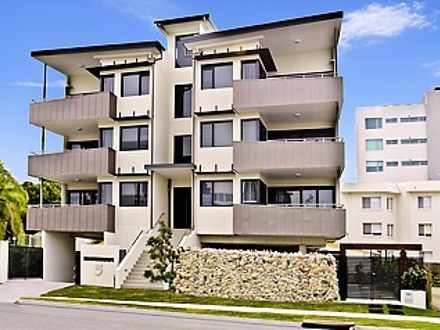 Apartment - 4/5 Clark Stree...