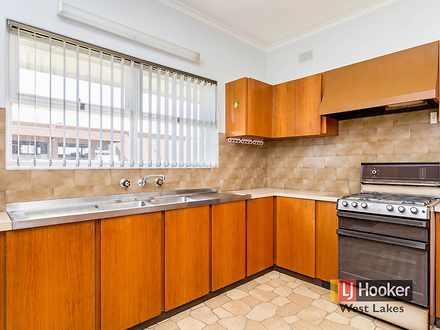 House - 16A Armour Avenue, ...