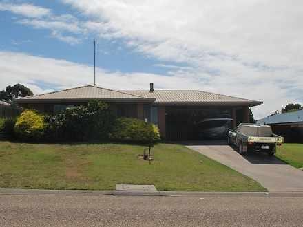 House - 8 Mccue Road, Kalim...