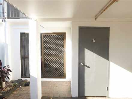 Townhouse - Woree 4868, QLD