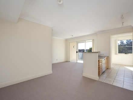 Apartment - 105/6 Karrabee ...