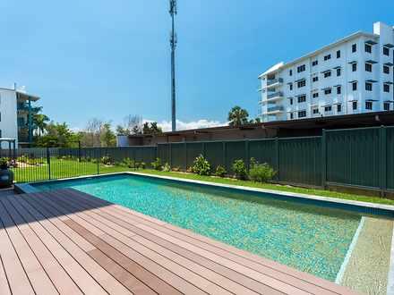 Apartment - 405C/65 Progres...
