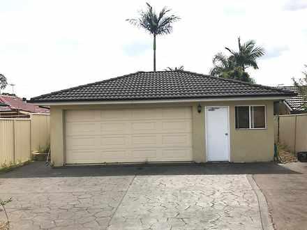 House - 132A Flinders Road,...