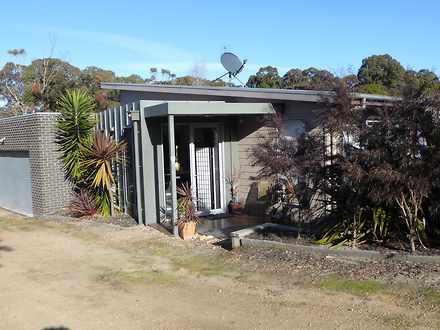 House - 24A Laughtons Road,...