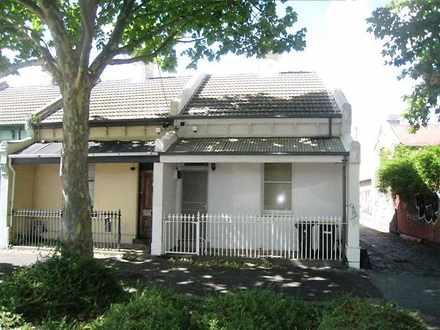 House - 8 Westgarth Street,...
