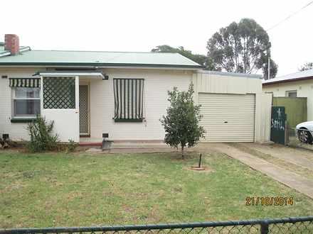 House - 5 Drimpton Street, ...