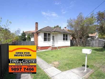 76 Berwick  Street, Guildford 2161, NSW House Photo