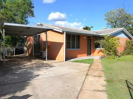 House - 8 Holtze Crescent, ...