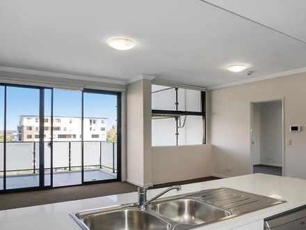 Apartment - LEVEL 5/39/9-11...