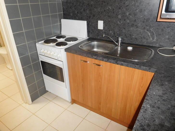 Apartment - 3/157 Baillie S...