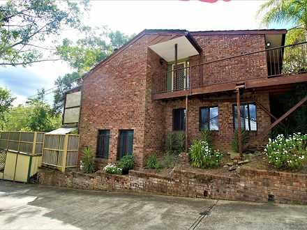 House - 18 Woodcrest Place,...