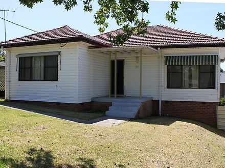 53 Brecht Street, Muswellbrook 2333, NSW House Photo