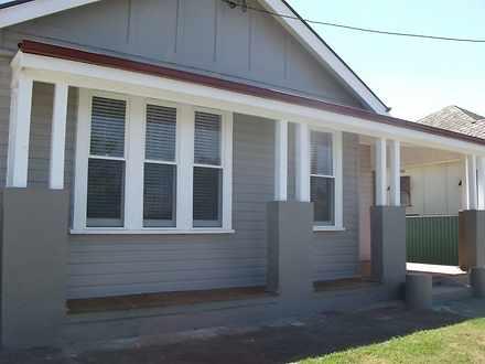 175 Nasmyth Street, Young 2594, NSW House Photo