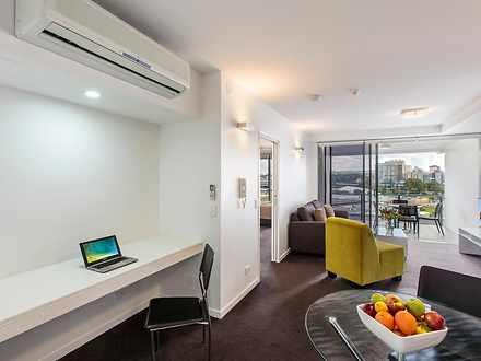 Apartment - 304/8 Jeays Str...