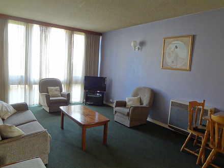 Apartment - 5/126 Merri Str...