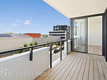 Apartment - LEVEL 4/3 Nagur...