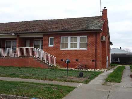 House - 3 Frost Avenue, Mar...