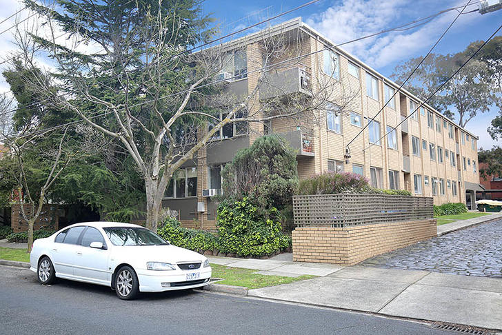 1/39 Sutherland Road, Armadale 3143, VIC Unit Photo
